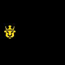 uppsala_kommun