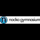 nackagymnasium